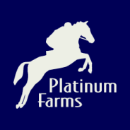 Welcome to Platinum Farms!